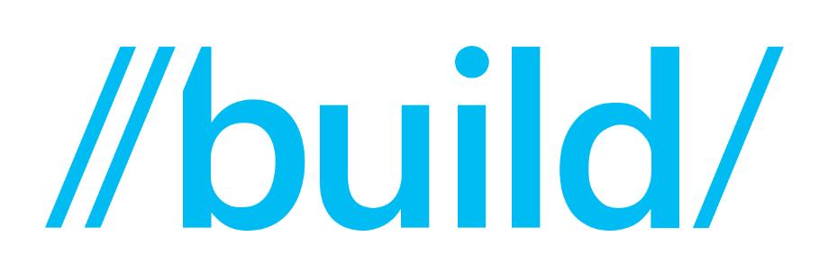 //build Logo