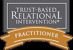 TBRI Practitioner Logo