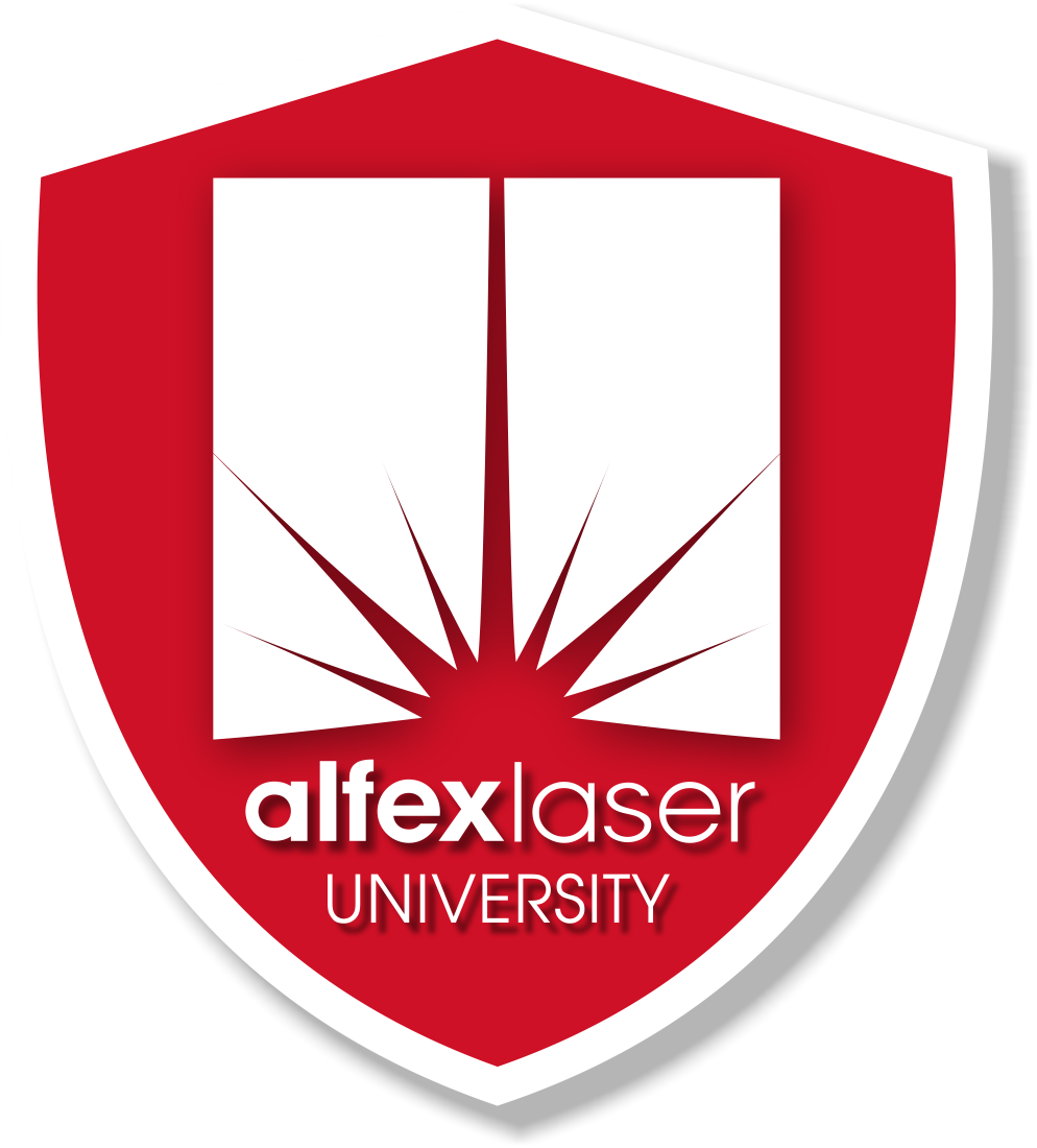 Alfex Laser University