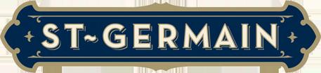 St Germanin