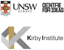 CFI Kirby Logos