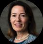 Sheila Puffer, PhD