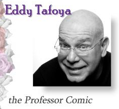 Eddy Tafoya