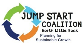 Jump Start Coalition logo