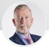 John G. Keogh