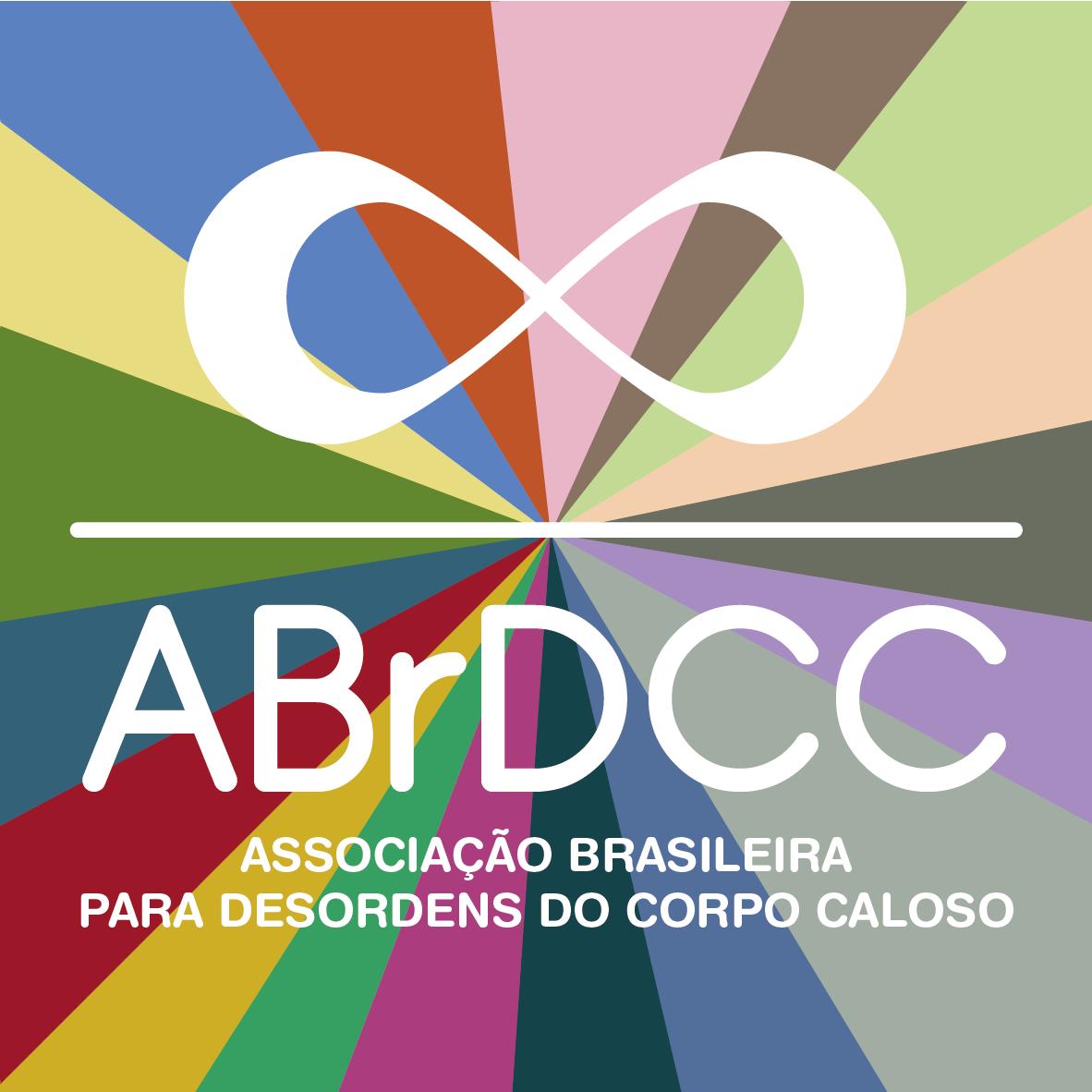 ABRDCCC