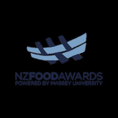 New Zealand Food Awards