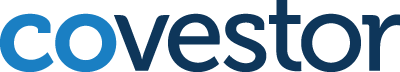 Covestor Take Stock Mixer - Westchester