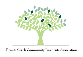 Bronte Creek Community Residents Association 1st Annual Charity...