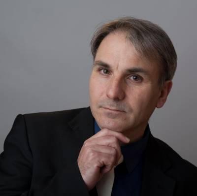George Savva