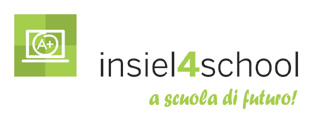 insiel4school