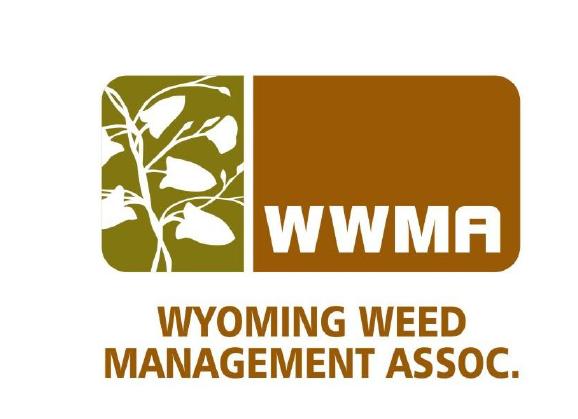 WWMA Logo