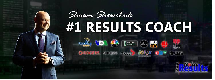 Shawn Shewchuk