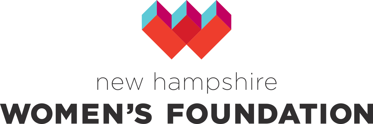 NH Women's Foundation Logo