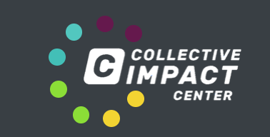 Collective Impact Center