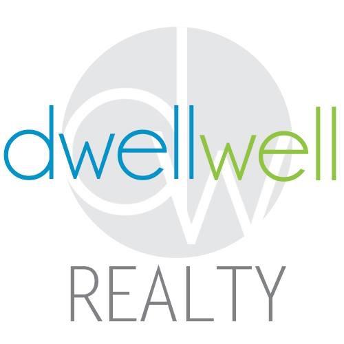 dwellrealty