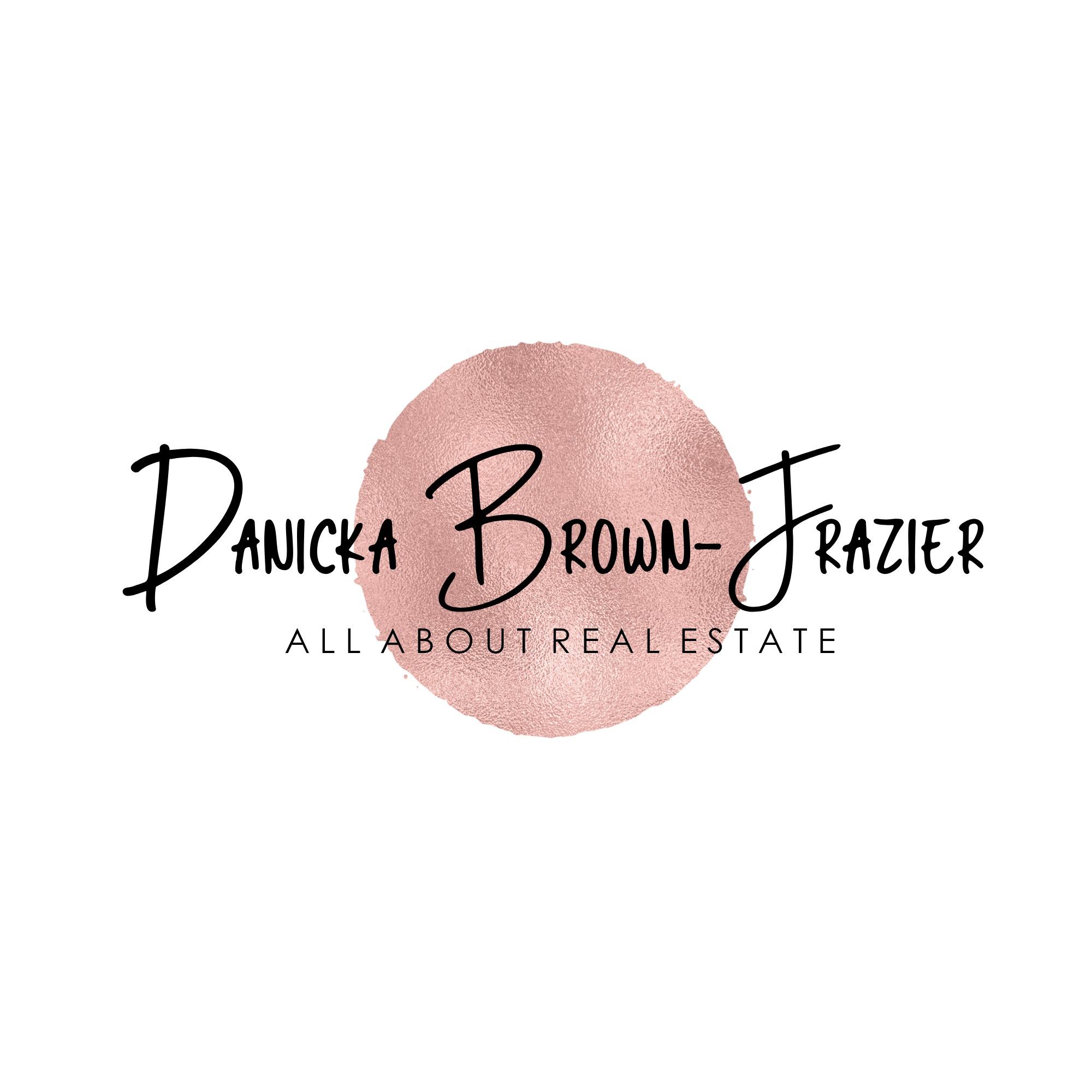 Danicka Brown