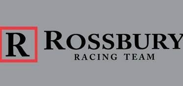 Rossbury Cycle Logo