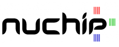 NUChip