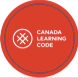 CanadaLearningCodelogo
