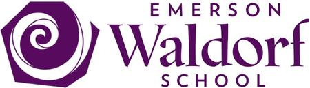 EWS Presents: Waldorf Education Day