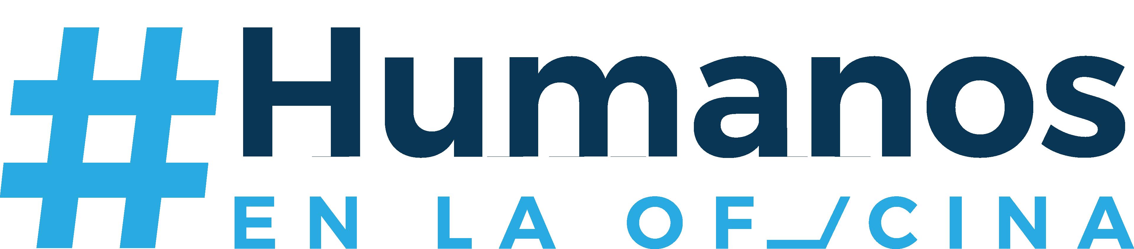 humanos logo
