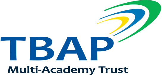 Payroll, Pensions & HR Coordinator - London - TBAP Multi-Academy Trust