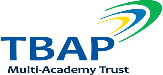 Payroll, Pensions & HR Coordinator - London - TBAP Multi-Academy Trust