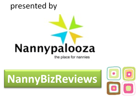 Nannypalooza.com and NannyBizReviews.com