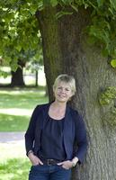 Psychologies Magazine Special with Sally Brampton