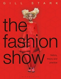 The Fashion Show by Gill Stark