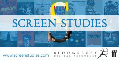 Screen Studies Bloomsbury Digital Resources