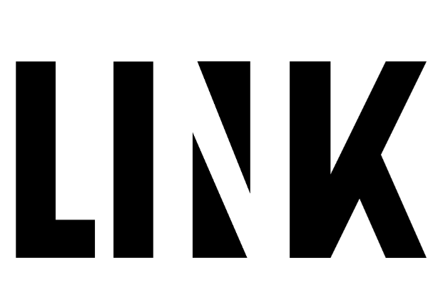 Missing Link Gmbh Logo