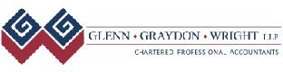 Logo for Glenn Graydon Wright LLP