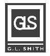 Logo for G.L. Smith Planning & Design