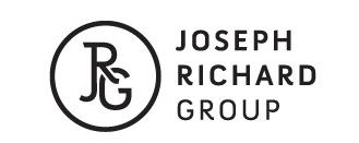 Logo for Joseph Richard Group