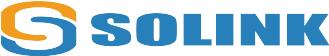 Logo for Solink