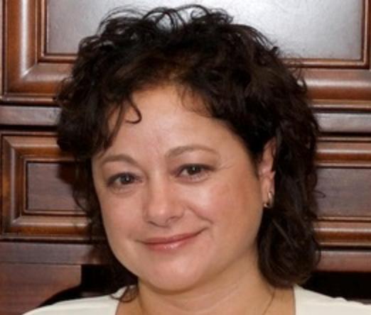 Maria Bartolotti