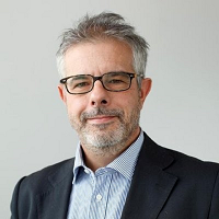 Prof Daniele Vigo