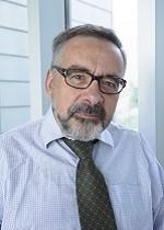 Prof Gilbert Laporte