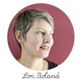 Lori Boland