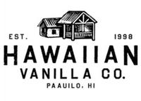 Hawaiian Vanilla Co