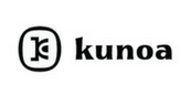 Kunoa