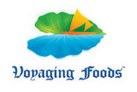 Voyaging Foods