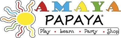 Amaya Papaya