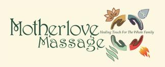 Motherlove Massage