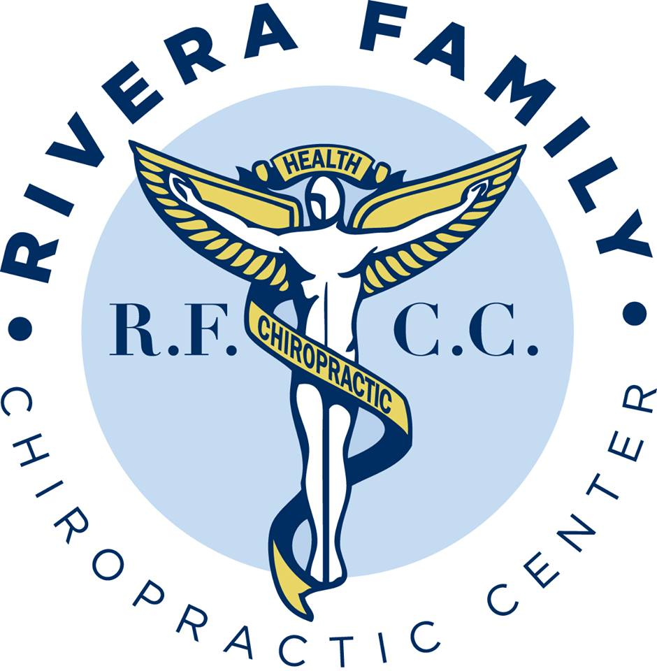 Rivera Chiropractic