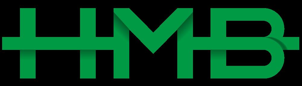 HMB - Logo