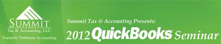 Summit Tax & Accounting, LLC