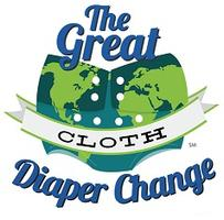 Great Cloth Diaper Change - Syracuse NY